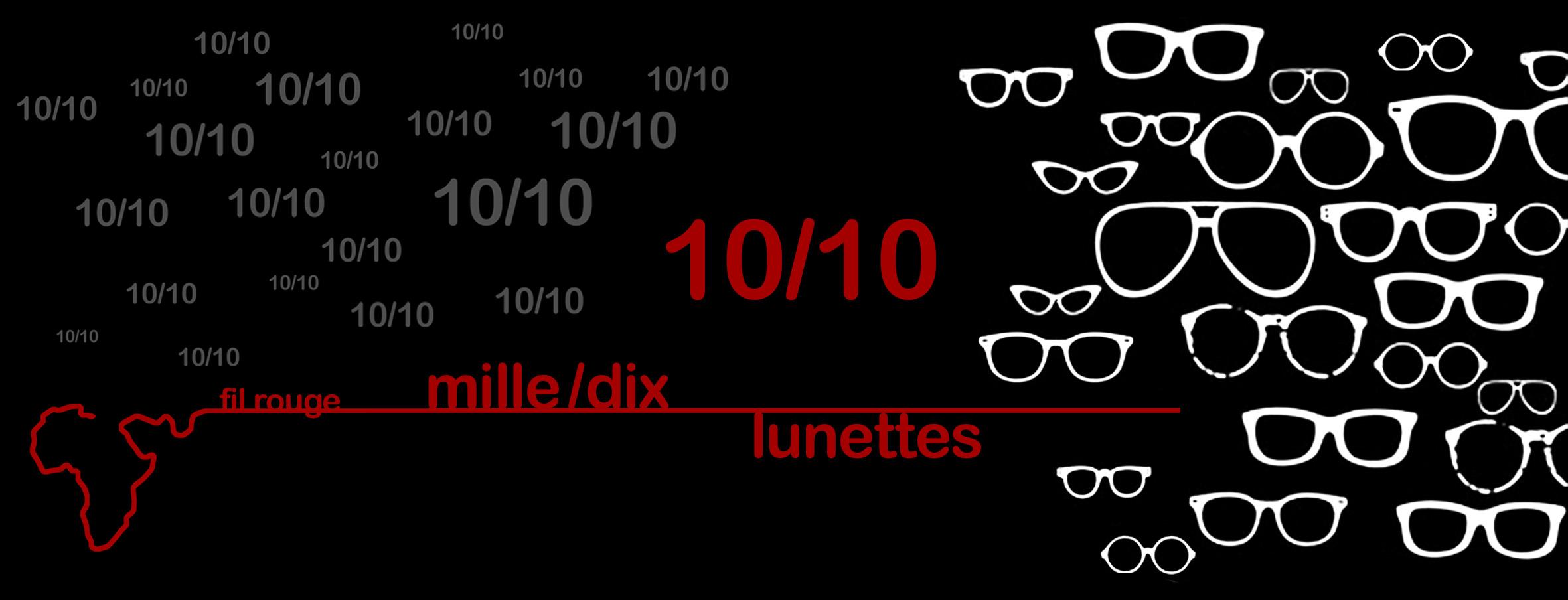 1010-milledix-lunettes-logo