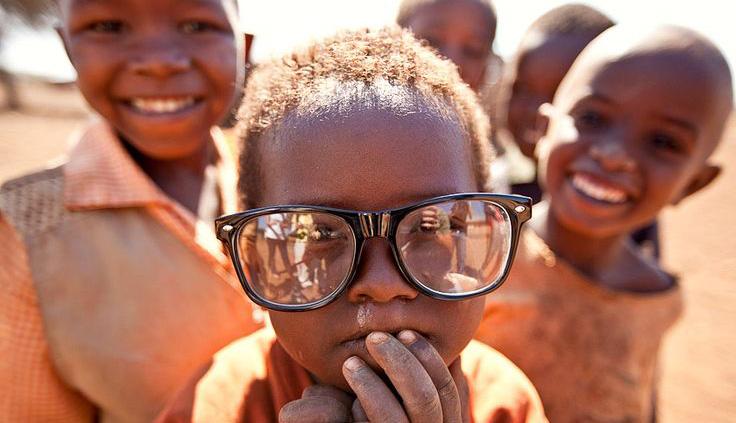 lunettes-01